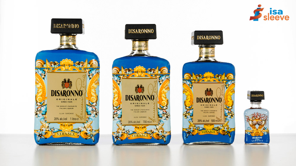 disaronno-big
