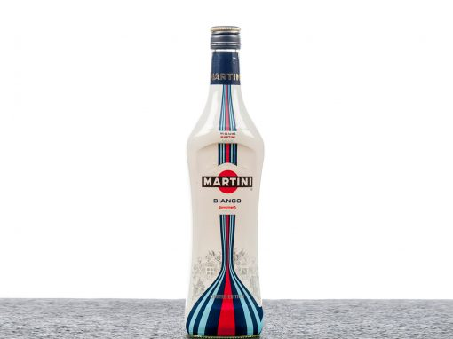 Martini Limited Edition