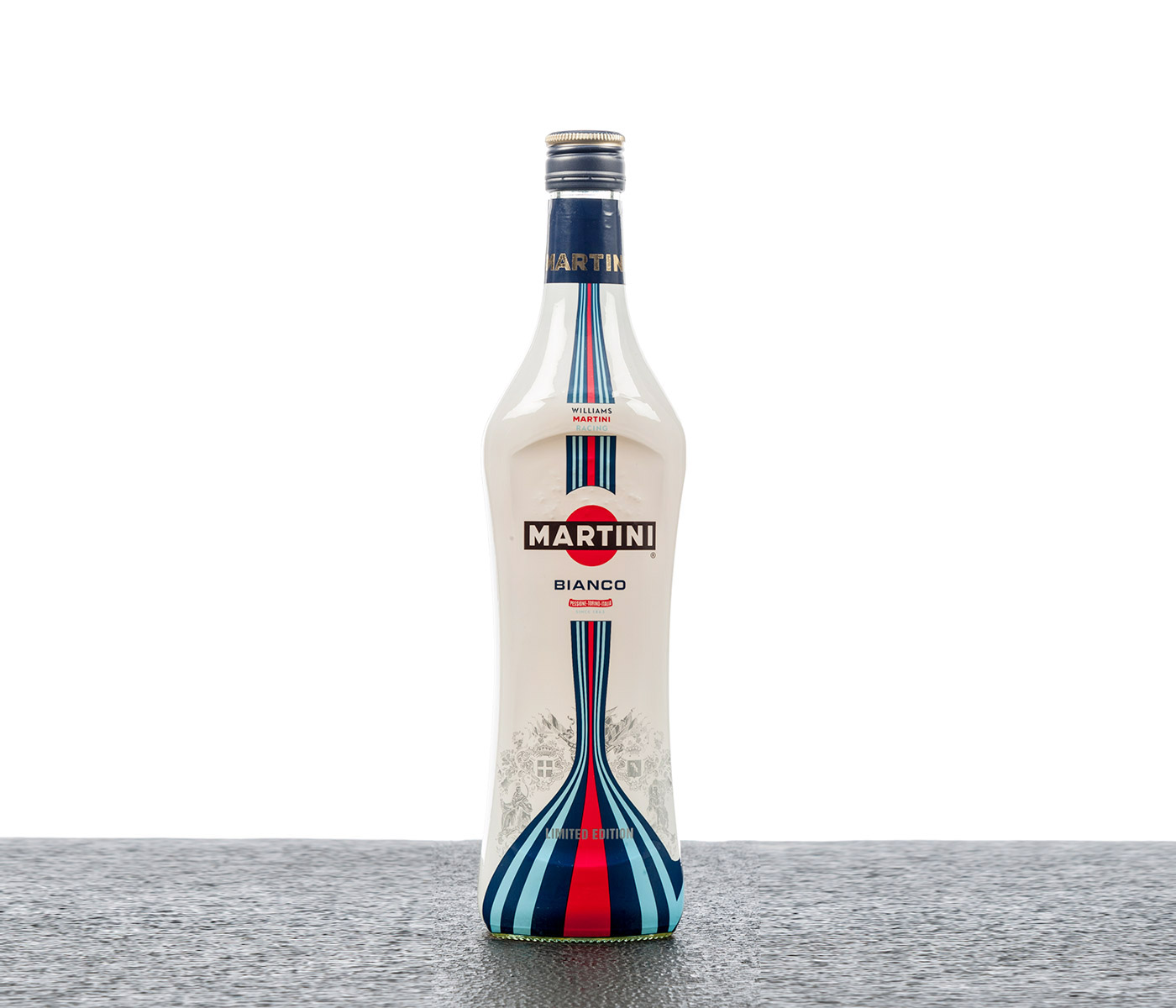 martini-bianco-limited-edition-isa-sleeve-img-prodotto