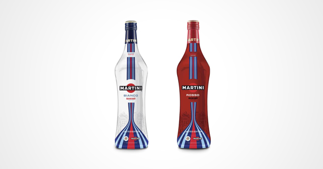 martini-bianco-rosso-limited-edition-isa-sleeve-img-prodotto
