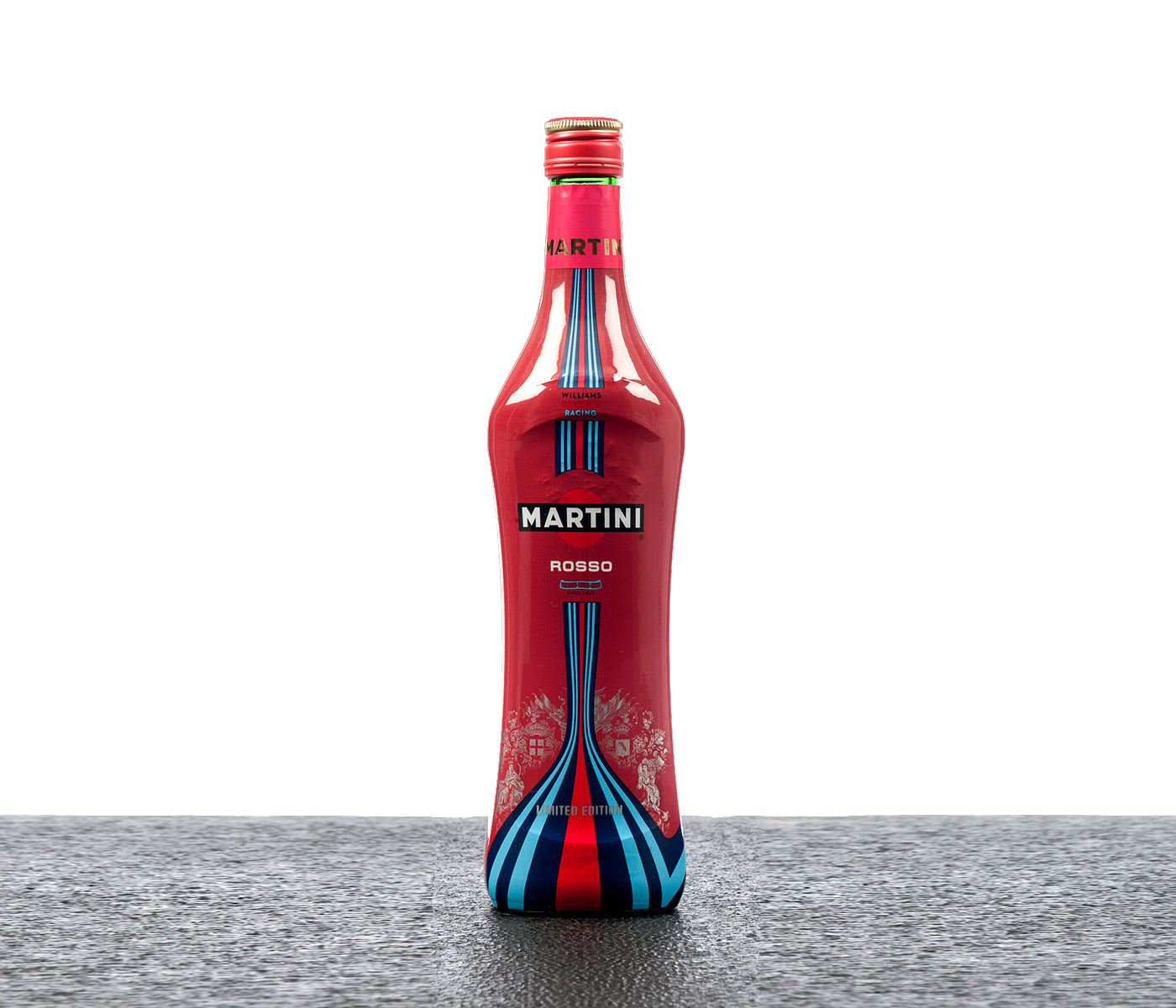 martini-rosso-limited-edition-isa-sleeve-img-prodotto
