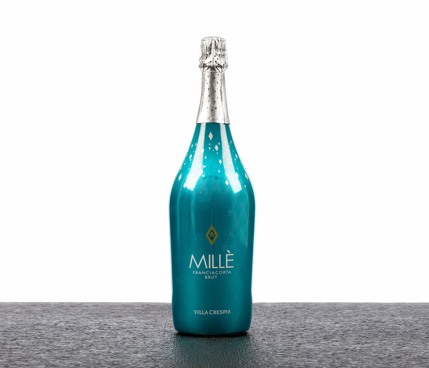 mille-franciacorta-brut-isa-sleeve-img-prodotto