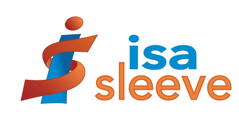 ISA SLEEVE CONFEZIONI